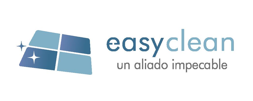 logo-easyClean