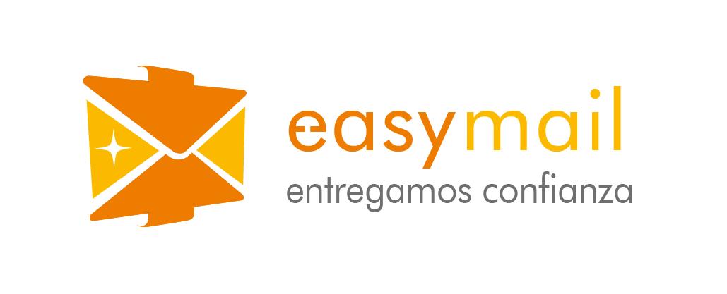 logo-easyMail