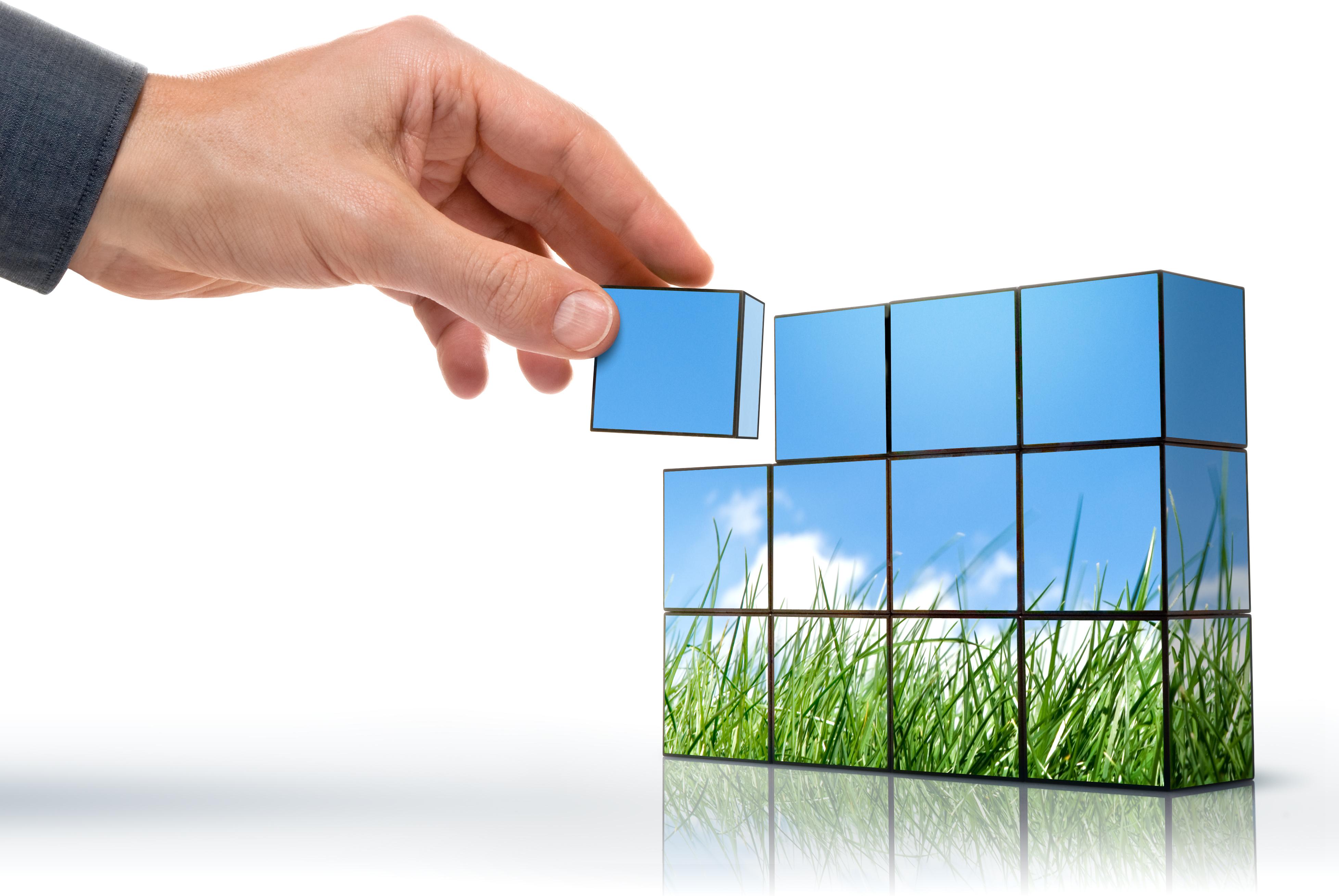 Para nadie es un secreto que hoy en día la sostenibilidad en las empresas, es una gran posibilidad para competir